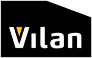 Vilan logo