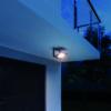 LED-strålkastare XLED ONE från Steinel