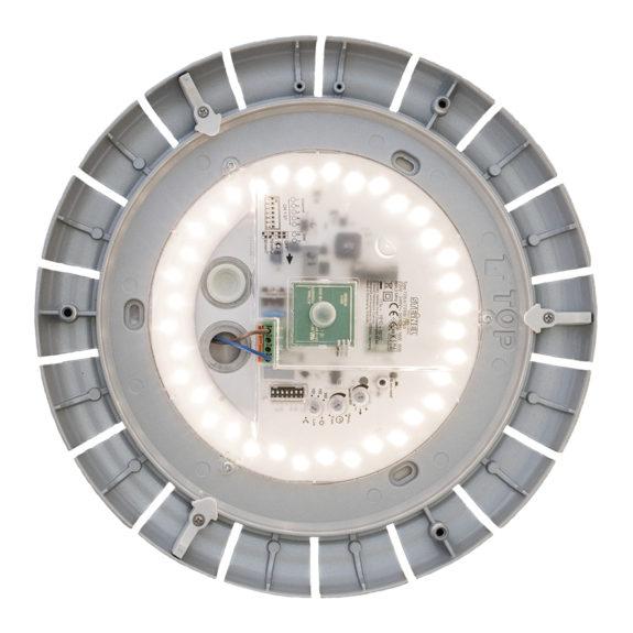 RS PRO LED S1