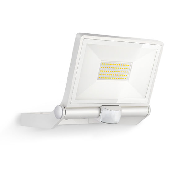 LED-Strålkastare XLED ONE XL från Steinel