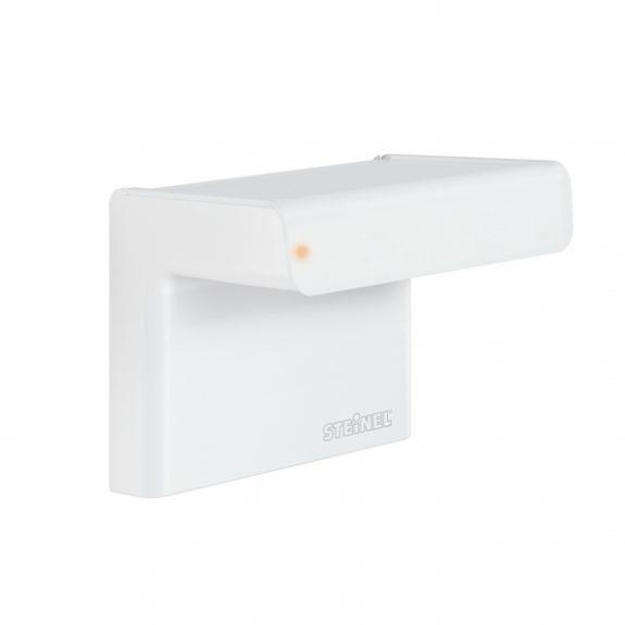 Rörelsevakt iHF 3D Connect