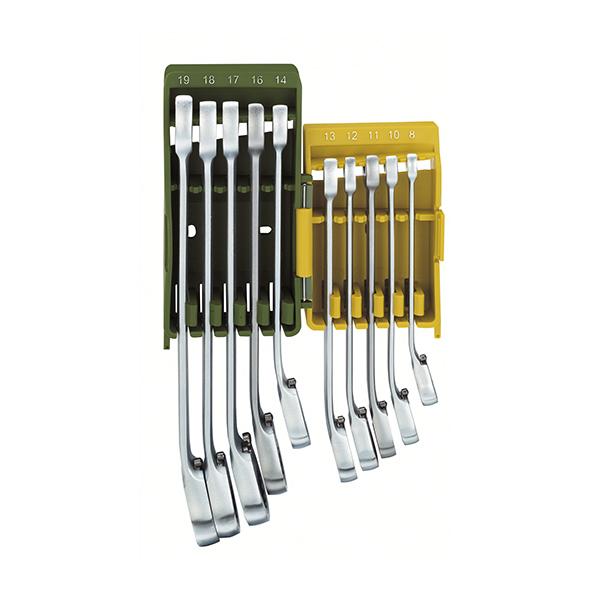 MICRO-Speeder-set