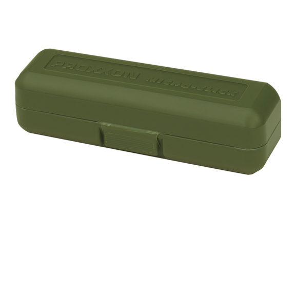 Momentskruvmejsel MC2 23343 box