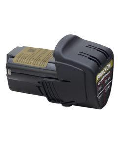 Batteri Li-lon LI/A2 från Proxxon