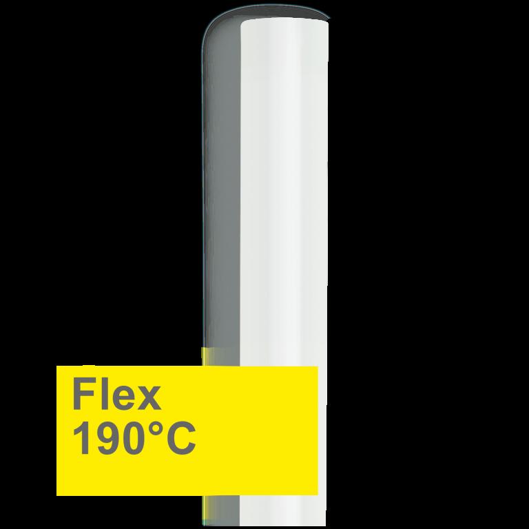 Smältlim flex 11 mm