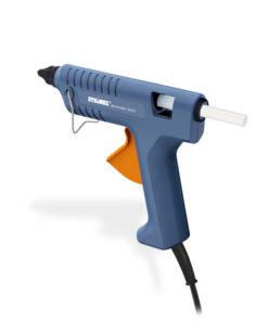Limpistol Gluematic 3002