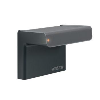 Rörelsevakt iHF 3D från Steinel