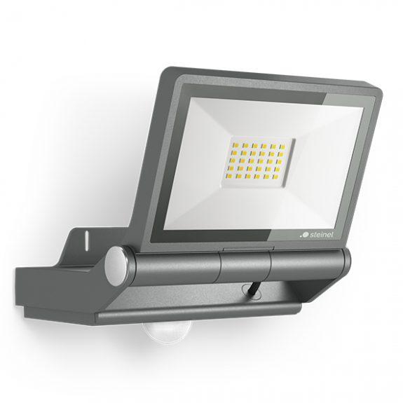 Lyskaster XLED PRO ONE sensor