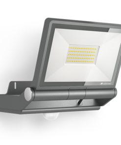 Lyskaster XLED PRO ONE Max sensor