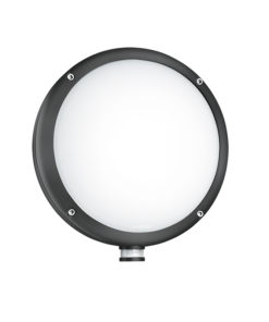 Sensorarmatur L330 LED Steinel