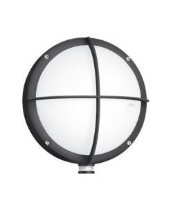 Sensorarmatur L331 LED Steinel