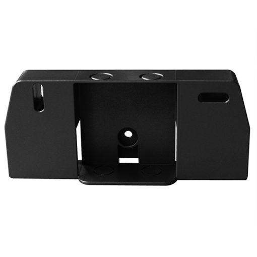 Utenpåliggende adapter XLED PRO Plus/Max
